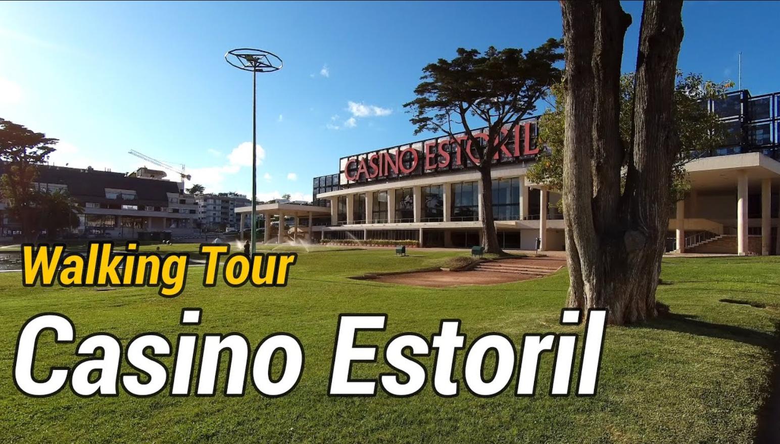 Casinos Online com Bónus grátis de Inscrição - a História