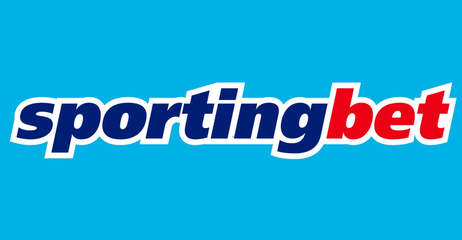 Bónus Sporting Aposta É - e o Que Não É