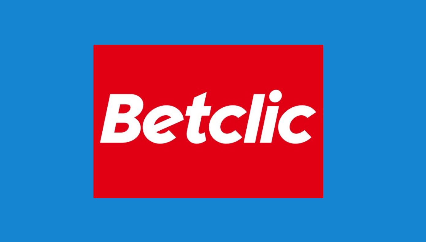 Betclic app revisão