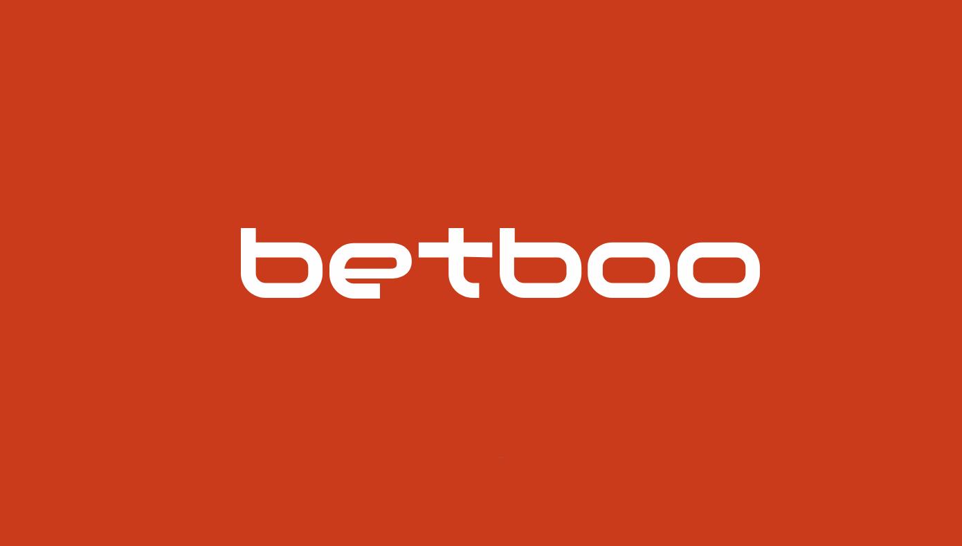 O Melhor Método a Utilizar para o Betboo Sports.
