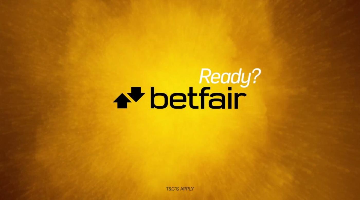 Peças-chave de Software para Betfair Software para a Betfair - Visão geral