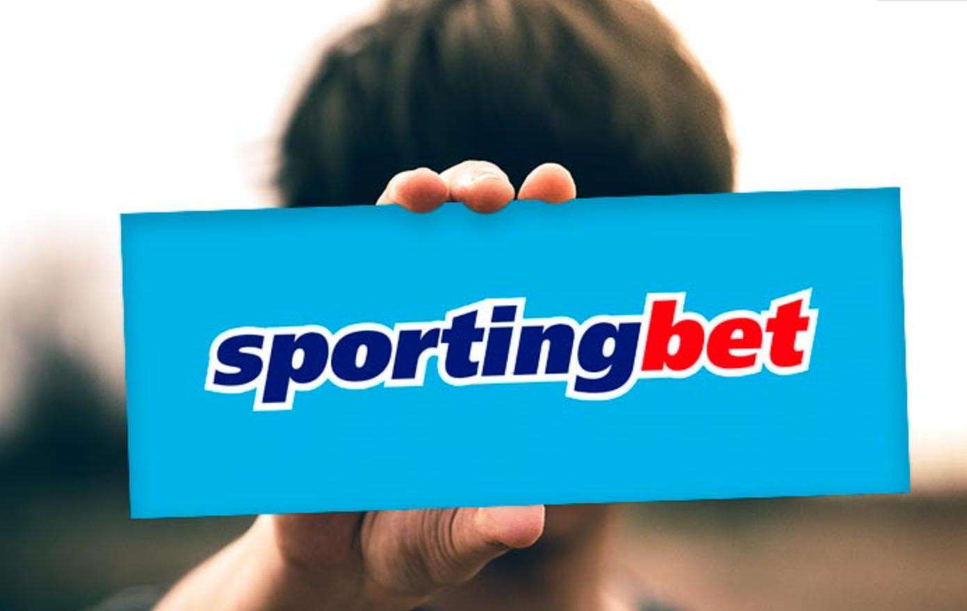 A Sportingbet De Futebol Diários Tipo de Sportingbet Futebol