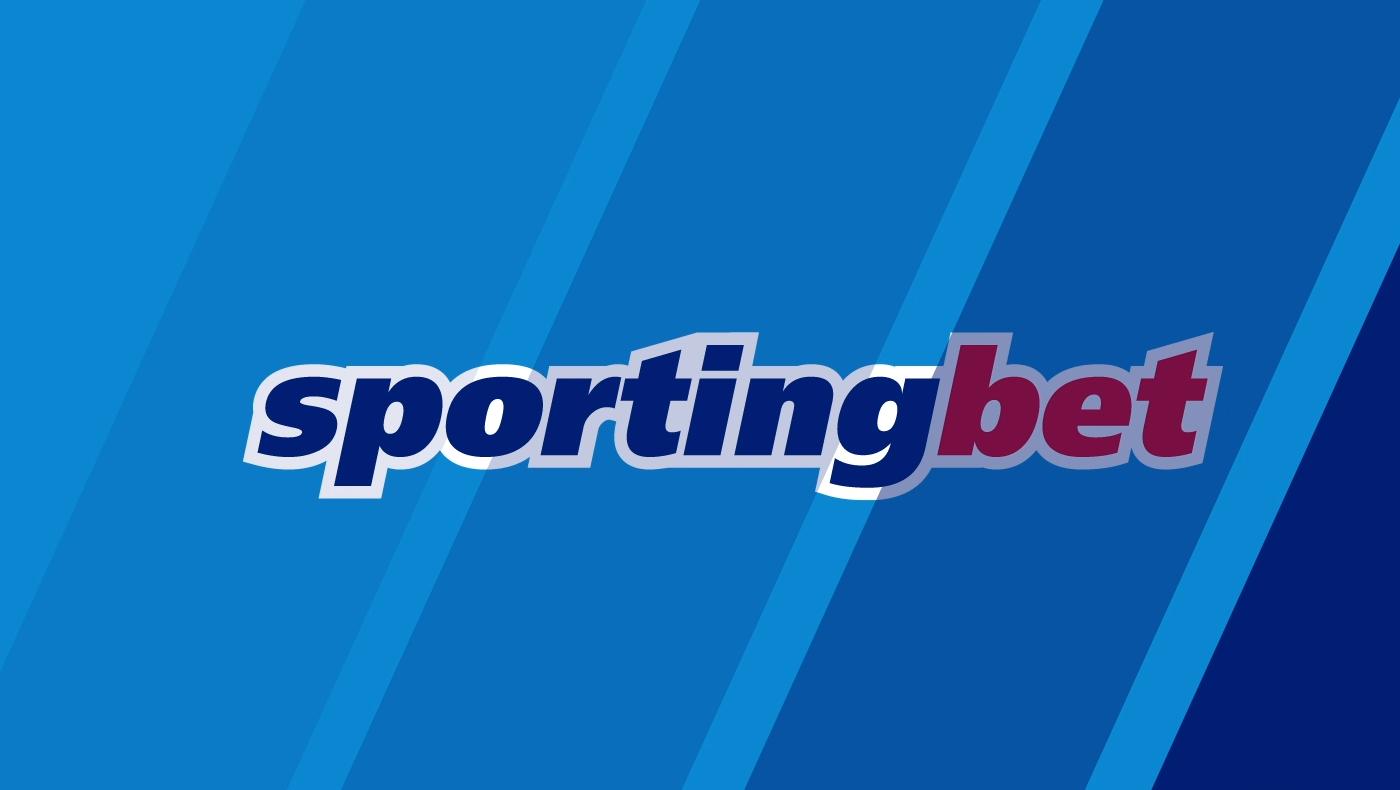 Sportingbet Download - o que É uma Fraude?