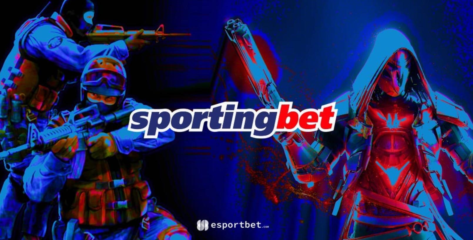 O que Esperar Da Sportingbet App Android?